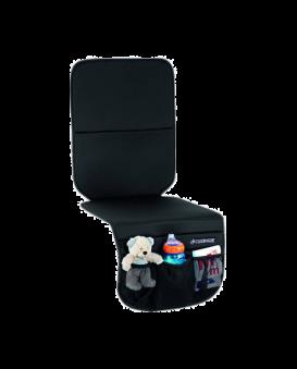 Maxi-Cosi Car Seat Protector Mat