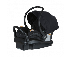 Maxi-Cosi Mico Air Protect hero