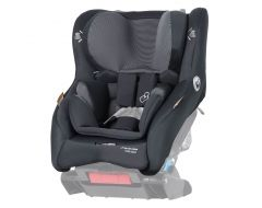 Car Seat Cover suitable for Vela