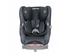 Car Seat Cover suitable for Moda