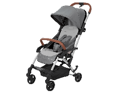 Laika Compact Stroller