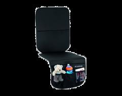 maxi-cosi seat protector