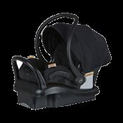 Mico AP Baby Capsule