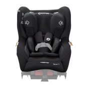 Car Seat Cover suitable for Euro Plus