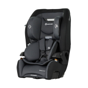 Luna Smart Harnessed Booster Seat