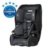 Luna Smart Harnessed Booster Seat