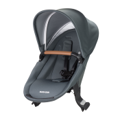 Lila Stroller - Second Seat
