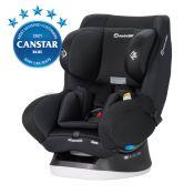 Nero Convertible Car Seat