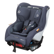 Euro Plus Car Seat