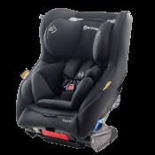 Euro Slim Car Seat