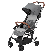 Laika Compact Stroller