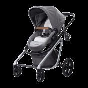 Lila Comfort Stroller