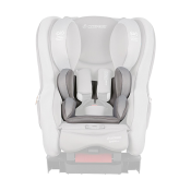 Convertible Car Seat Infant Insert