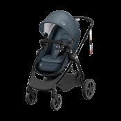 Zelia 2 Lightweight Stroller