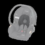 Mico Capsule Infant Insert