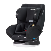 Nero Convertible Car Seat