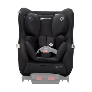 Car Seat Cover suitable for Euro Slim