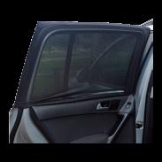 Deluxe Car Sunshade