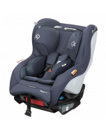 Baby Car Seat Euro Plus Nomad Blue