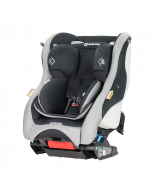 Baby Car Seat Moda Eclipse