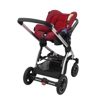 citi baby capsule australia 39 s lightest carrier maxi cosi. Black Bedroom Furniture Sets. Home Design Ideas