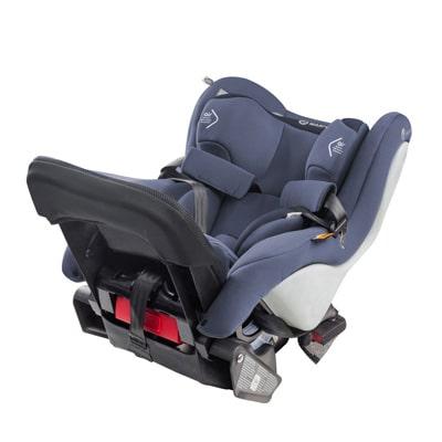 euro plus baby car seat